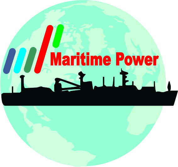 Maritime Manpower Services