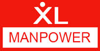 XL Manpower JSC