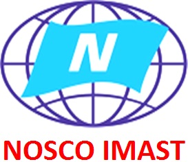 NOSCO IMAST Co.,LTD