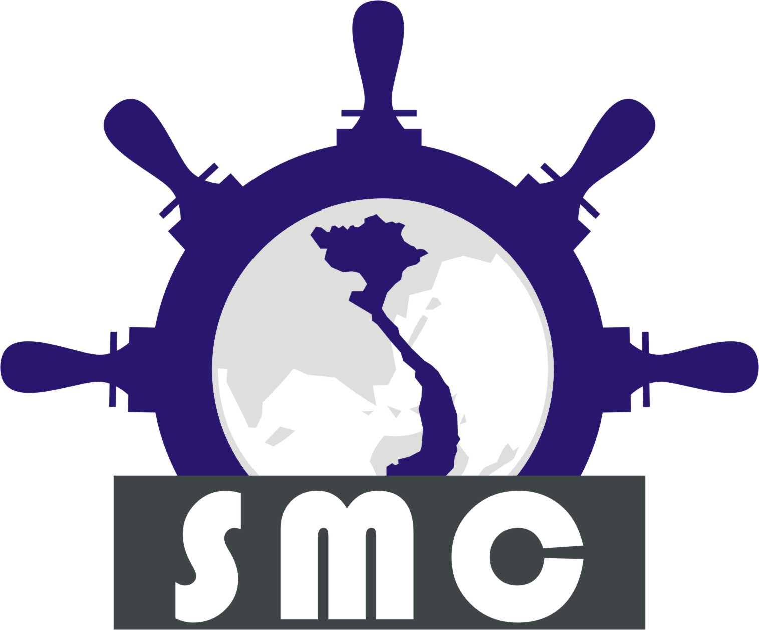 Southern Ship Management Co., Ltd (SMC)