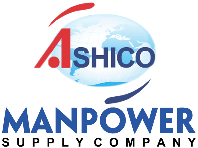 ashico manpower