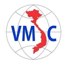 Vietnam Maritime Services and Consultants Ltd., Co.